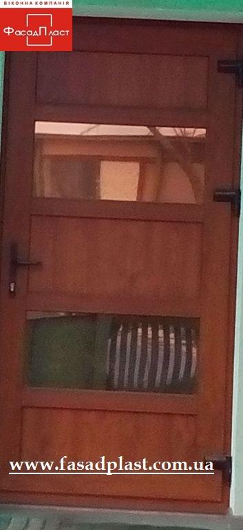 dveri-zolotoy-dub