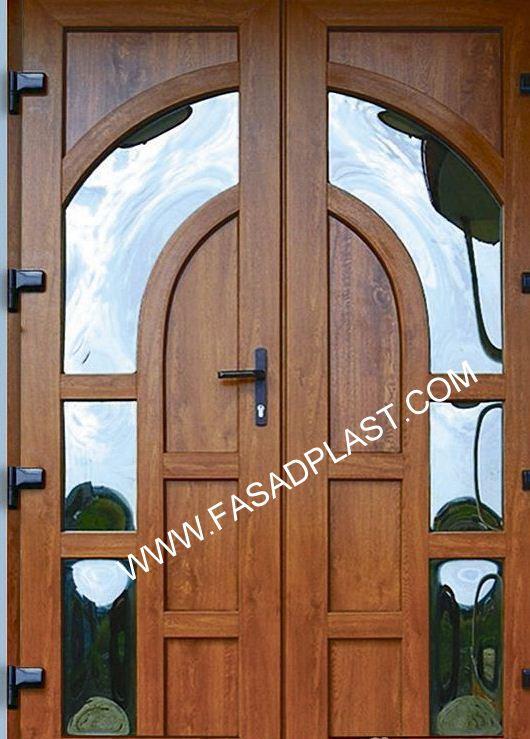 745629_vhodnye_metalloplastikovye_dveri