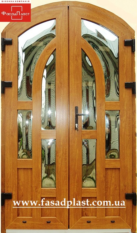 dveri-vhod
