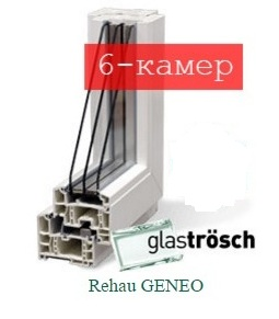 geneo-rehau