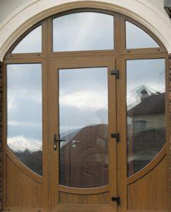 okna-v-klinu-house49
