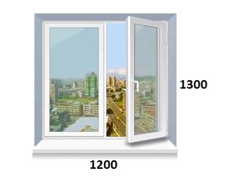 okno-rehau-fasadplast