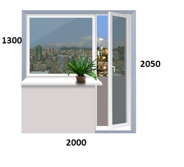 okno-balkon-rehau-fasadplast