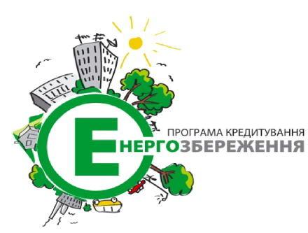 Компенсация на энергоэффективные окна REHAU