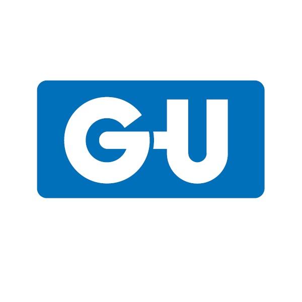 gu фасадпласт