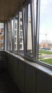 okna-rehau-foto