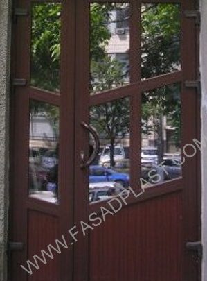 rehau_dveri-fasadplast