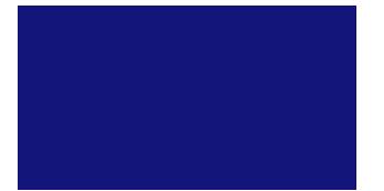 rehau_logo_fasadplast_sertifikat