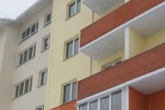 balkonrehaukhotov