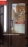 dveri-khotov-rehau60