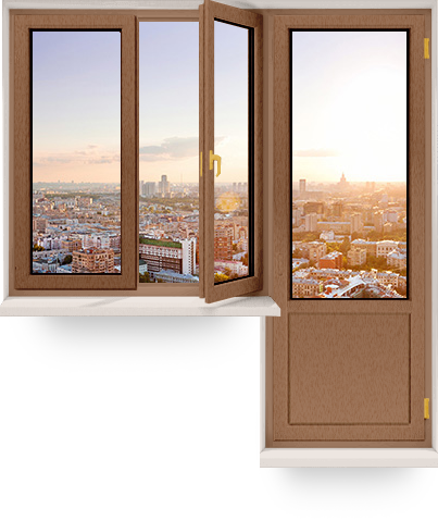 okno-balkon