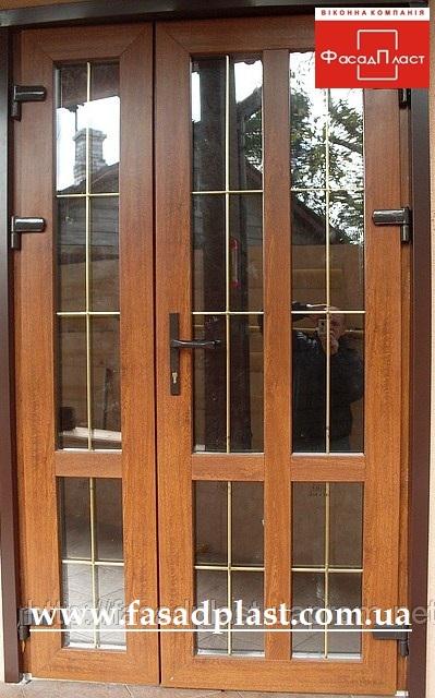 rehau-dveri-fasadplast