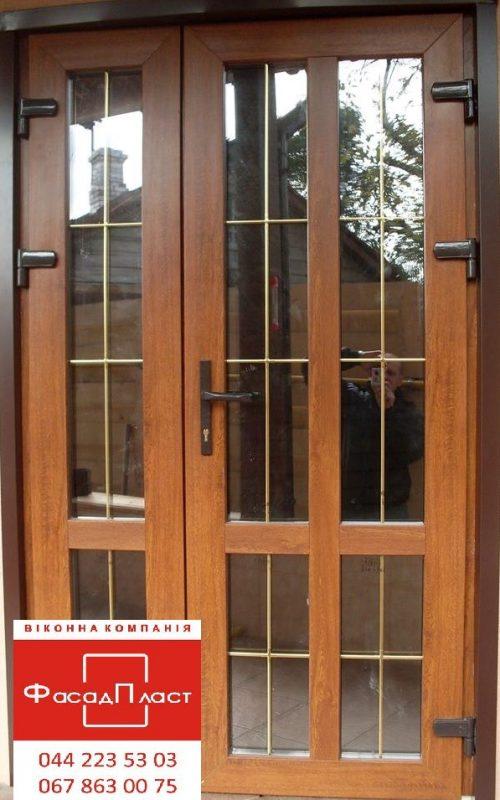 dveri-rehau-color-fasadplast